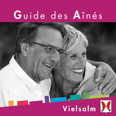 guide-aines-cover.jpg
