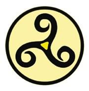 Beltaine_logo.jpeg