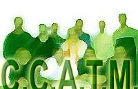 CCATM.jpg