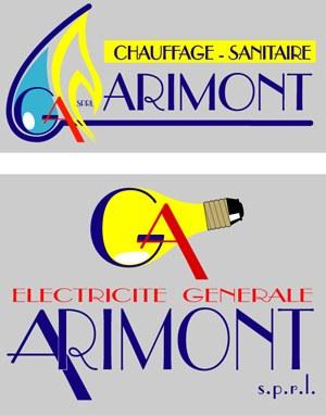 2logos-Arimont.jpeg