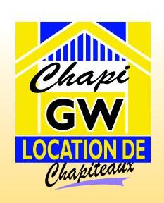 Chapi gw