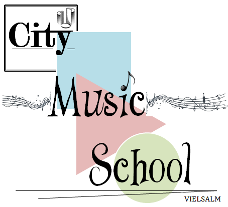 City mysic school