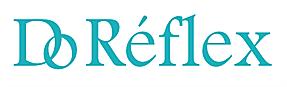 do reflex