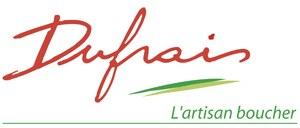 Dufrais