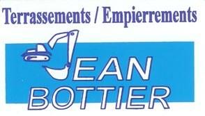 Jean bottier