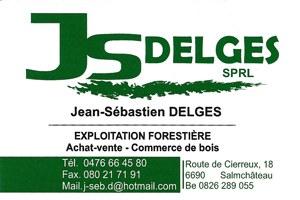 JS Delges
