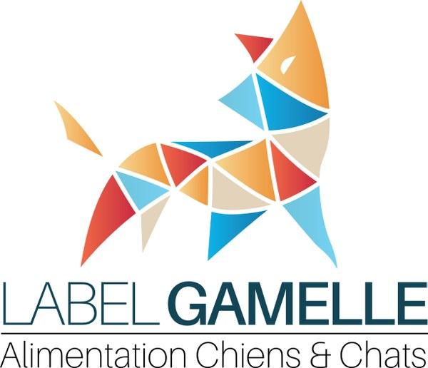 LabelGamelle Logo