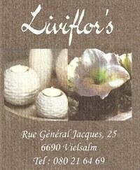 Liviflors