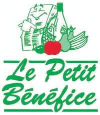 PETIT BENEFICE