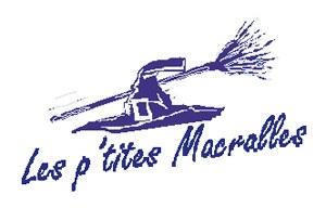 ptites macralles