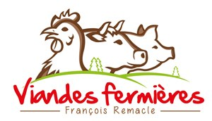 viandes fermieres francois remacle web