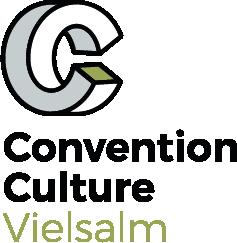 Convention_CultureRVB.jpg