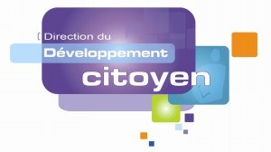 direction-developpement-citoyen.jpg