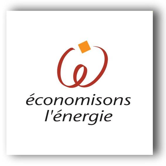 economisons_energie.jpg