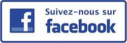 facebook suivez nous