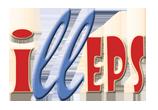 Illeps_logo.png