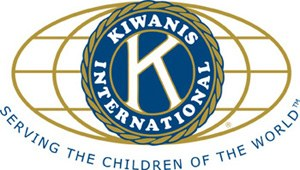 kiwanis-international.jpg