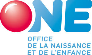 logo_ONE.png