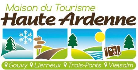 MT Haute Ardenne rvb