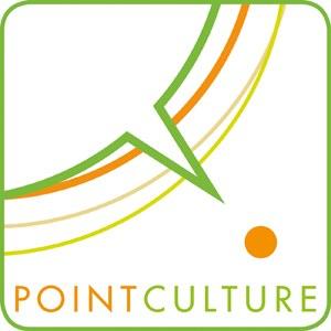 pointculture-mobile.jpg