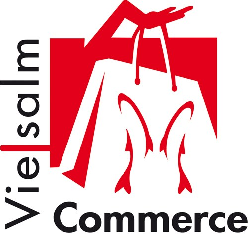 vielsalm-commerce-logo-web.jpg