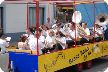 brass-band.jpg