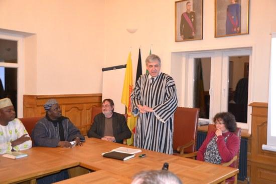 delegation-benin-2.jpg