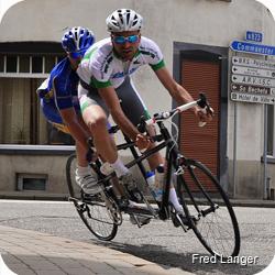 icone-course-cycliste-8mai.jpg
