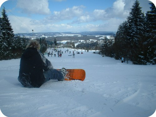 fraiture_ski1.jpg