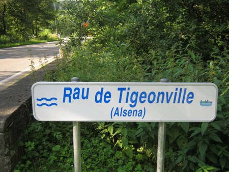 tigeonville