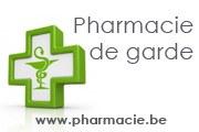 pharmacie-be-portlet.jpg