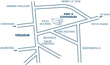 parcconteneurs_plan.jpg
