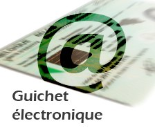 guichet-electronique.jpg