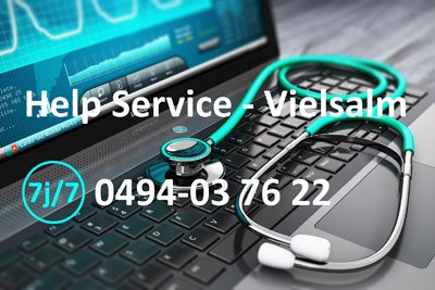 Help-Service.jpg